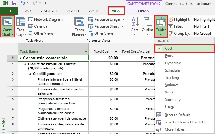 1_actualizare-urmarire-costuri_cipriancucu.ro