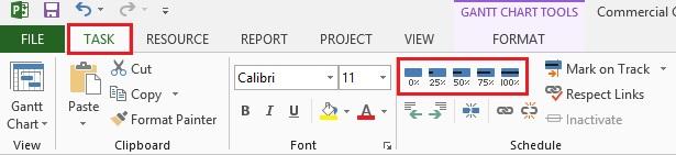 1_actualizarea-proiectului_cipriancucu.ro
