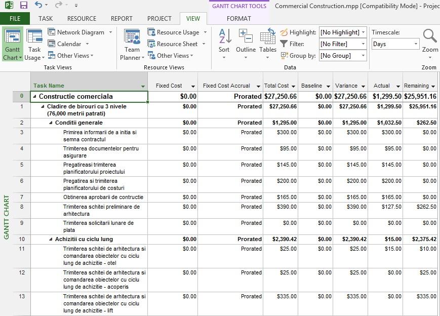 2_actualizare-urmarire-costuri_cipriancucu.ro