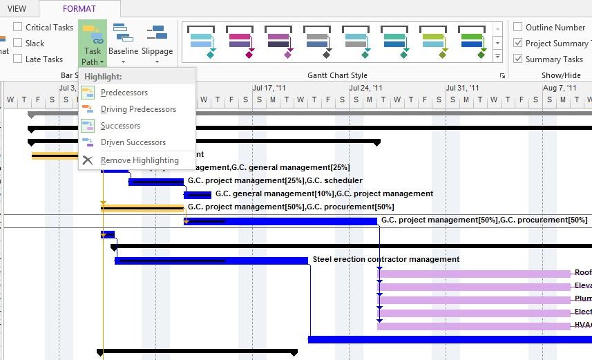Noutati in Microsoft Project 3_noutati-microsoft-project_cipriancucu.ro