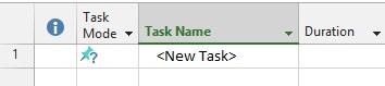 3_cum-introducem-taskuri_cipriancucu.ro