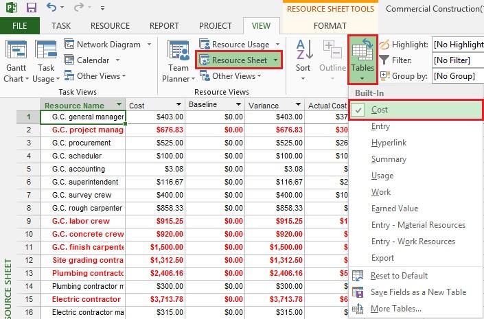 4_actualizare-urmarire-costuri_cipriancucu.ro