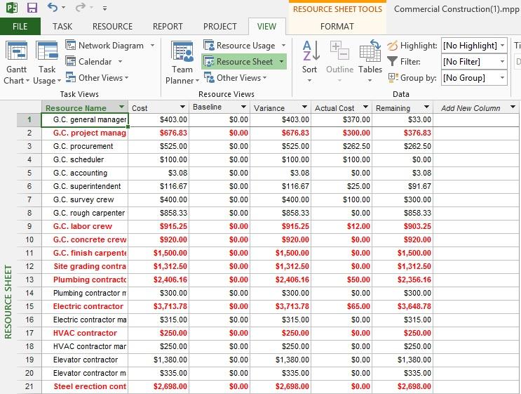 5_actualizare-urmarire-costuri_cipriancucu.ro