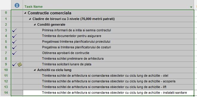 5_mirosoft-project-shortcuts_cipriancucu.ro